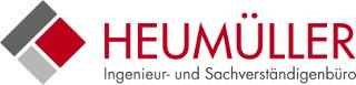Dipl. Ing. Kay Heumüller - Ingenieur- und Sachverständigenbüro - Bau und Immobilien